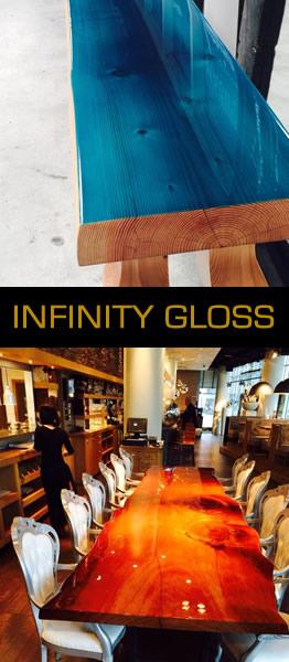 InfinityGlossBanner1