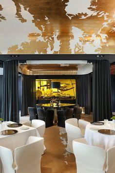 "Mandarin Oriental, Barcelona, | #bocadolobo explore Pinterest""> #bocadolobo #luxuryfurniture explore Pinterest""> #luxuryfurniture #exclusivedesign explore…"